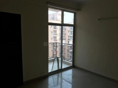 Gallery Cover Image of 1150 Sq.ft 2 BHK Apartment for buy in Skytech Matrott, Sector 76 for 6200000