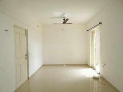 Gallery Cover Image of 893 Sq.ft 2 BHK Apartment for buy in Wagholi for 3600000