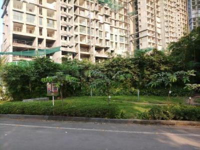 Gallery Cover Image of 740 Sq.ft 2 BHK Apartment for buy in Runwal Avenue, Kanjurmarg East for 13200000