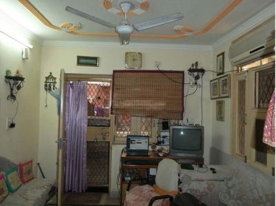 Gallery Cover Image of 450 Sq.ft 1 BHK Apartment for buy in Kalkaji for 6000000