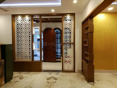 Gallery Cover Image of 1200 Sq.ft 2 BHK Independent House for buy in Jakkur for 6599999