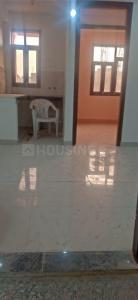 Gallery Cover Image of 675 Sq.ft 2 BHK Apartment for buy in Jamia Nagar for 2600000