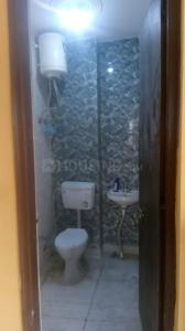Bathroom Image of PG 4441962 Uttam Nagar in Uttam Nagar