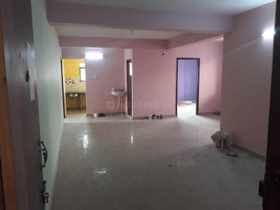 Gallery Cover Image of 1500 Sq.ft 3 BHK Apartment for rent in Chinar Park for 16000