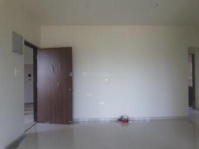 Gallery Cover Image of 1800 Sq.ft 3 BHK Apartment for buy in Kharghar for 15000000