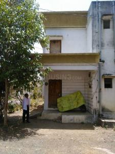 Gallery Cover Image of 900 Sq.ft 2 BHK Independent House for buy in Buti Bori for 1500000