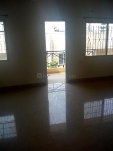 Gallery Cover Image of 1247 Sq.ft 3 BHK Villa for buy in White Springs, Varthur for 7900000