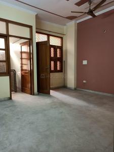 Gallery Cover Image of 900 Sq.ft 2 BHK Independent Floor for rent in Rajouri Garden for 21000