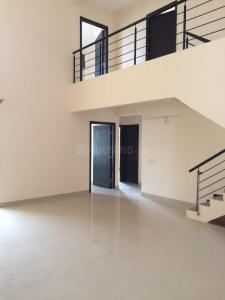 Gallery Cover Image of 1400 Sq.ft 4 BHK Apartment for rent in Agrahara for 28000