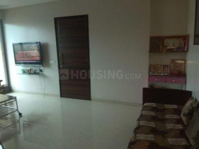 Gallery Cover Image of 1650 Sq.ft 3 BHK Apartment for buy in Chembur for 30000000