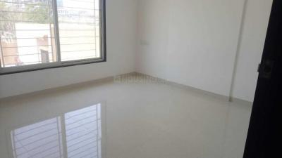 Gallery Cover Image of 690 Sq.ft 1 BHK Apartment for rent in Tathawade for 13000