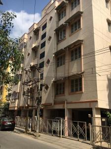 Gallery Cover Image of 970 Sq.ft 2 BHK Apartment for buy in JP Nagar for 5500000