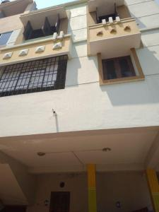 Gallery Cover Image of 410 Sq.ft 1 BHK Apartment for buy in Iyyappanthangal for 1900000