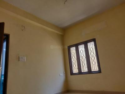 Gallery Cover Image of 5000 Sq.ft 9 BHK Independent House for rent in Adambakkam for 130000