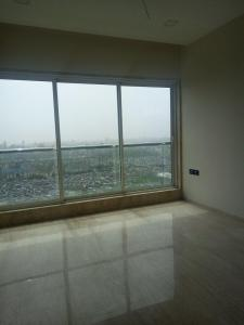 Gallery Cover Image of 1980 Sq.ft 3 BHK Apartment for rent in Wadala East for 68000