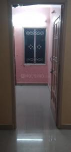 Gallery Cover Image of 640 Sq.ft 2 BHK Independent Floor for rent in Saidapet for 11000