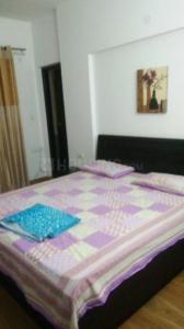 Gallery Cover Image of 1620 Sq.ft 3 BHK Apartment for rent in Sector 121 for 30000