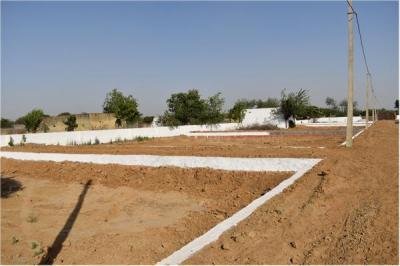 603 Sq.ft Residential Plot for Sale in Noida Extension, Greater Noida