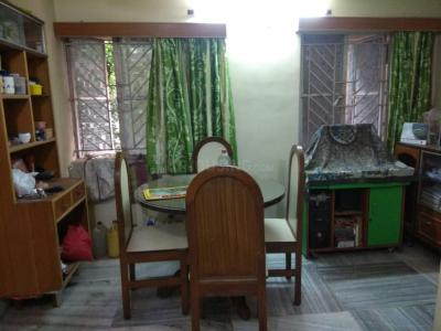 Gallery Cover Image of 600 Sq.ft 2 BHK Independent Floor for buy in Dumdum plaza, South Dum Dum for 3200000