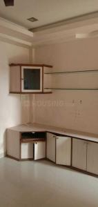 Gallery Cover Image of 689 Sq.ft 1 BHK Apartment for rent in Bibwewadi for 14000