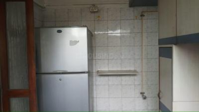 Kitchen Image of 2bhk in Andheri East