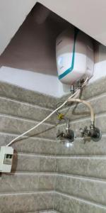 Bathroom Image of Block 11 in Moti Nagar