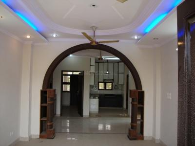 Gallery Cover Image of 1300 Sq.ft 2 BHK Apartment for buy in DDA Akshardham Apartments, Sector 19 Dwarka for 12500000