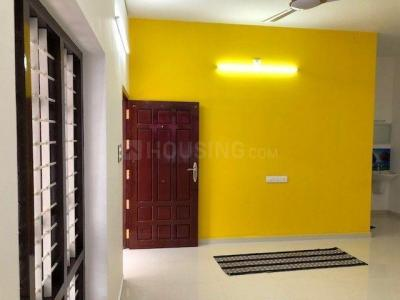 Gallery Cover Image of 910 Sq.ft 2 BHK Independent House for buy in Kodumba for 2550000
