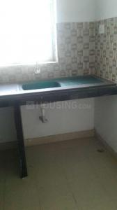 Gallery Cover Image of 725 Sq.ft 2 BHK Independent Floor for rent in Belghoria for 7000