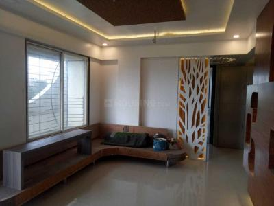 Gallery Cover Image of 1450 Sq.ft 4 BHK Independent House for buy in Balram Nagar for 4500000