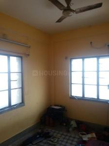 Gallery Cover Image of 616 Sq.ft 2 BHK Independent Floor for buy in Kankurgachi for 2100000
