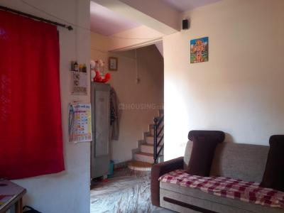 Gallery Cover Image of 1375 Sq.ft 1 BHK Independent House for buy in Bhosari for 4000000
