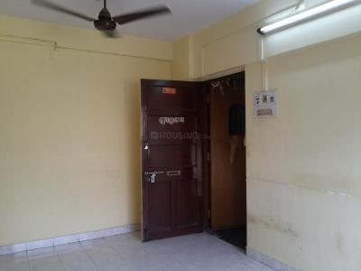 Gallery Cover Image of 480 Sq.ft 1 BHK Apartment for buy in Mulund East for 9500000