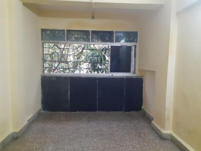 Gallery Cover Image of 600 Sq.ft 1 BHK Apartment for rent in Bhayandar West for 12500