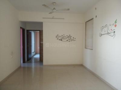Gallery Cover Image of 1120 Sq.ft 2 BHK Apartment for rent in Kopar Khairane for 37000