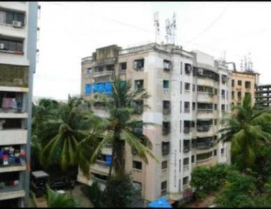 Building Image of PG 4193969 Andheri East in Andheri East