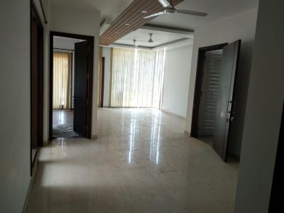 Gallery Cover Image of 4500 Sq.ft 3 BHK Independent House for buy in Pitampura for 145000000