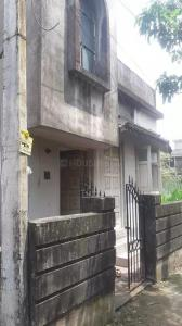 Gallery Cover Image of 700 Sq.ft 2 BHK Independent House for buy in Garia for 2700000