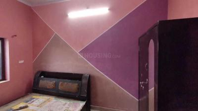 Gallery Cover Image of 990 Sq.ft 2 BHK Independent House for buy in Chandrabani for 3000000