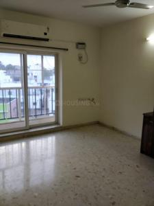 Gallery Cover Image of 1750 Sq.ft 3 BHK Apartment for rent in KG Royal Palm, Kilpauk, Kilpauk for 36000