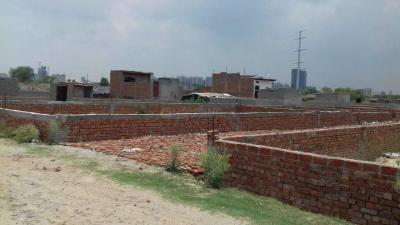 Gallery Cover Image of  Sq.ft Residential Plot for buy in Sector 160 for 1900000