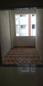 Gallery Cover Image of 600 Sq.ft 1 BHK Apartment for rent in Baramati for 9000