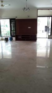 Gallery Cover Image of 4204 Sq.ft 4 BHK Villa for rent in Addevishvanathapura for 170000