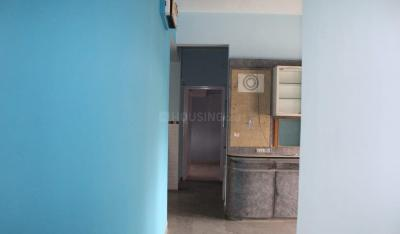 Gallery Cover Image of 1300 Sq.ft 2 BHK Apartment for rent in Kothrud for 22000