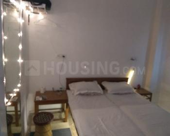 Gallery Cover Image of 1150 Sq.ft 2 BHK Apartment for rent in Ambawadi for 30000