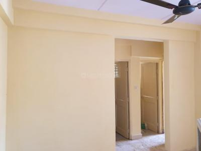 Gallery Cover Image of 360 Sq.ft 1 BHK Apartment for rent in Khera Khurd for 3300