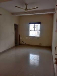 Gallery Cover Image of 2200 Sq.ft 4 BHK Independent Floor for rent in Vasant Kunj for 49500