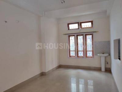 Gallery Cover Image of 1200 Sq.ft 2 BHK Apartment for rent in Sanath Nagar for 11500