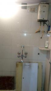 Gallery Cover Image of 410 Sq.ft 1 RK Apartment for buy in Thane West for 4000000