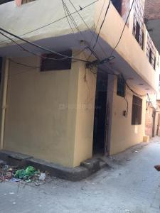 Gallery Cover Image of 260 Sq.ft 2 BHK Independent House for buy in Garhi Harsaru for 2715000